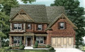 Photo of 357 Springhurst Lane, Cary, NC 27511 (MLS # 2163409)