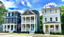 Photo of 357 S Walker Street, Cary, NC 27511 (MLS # 2163458)