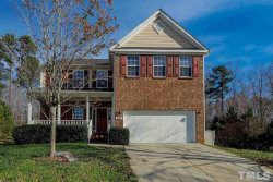Photo of 1200 Marbank Street, Wake Forest, NC 27587 (MLS # 2163515)