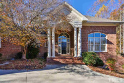 Photo of 55234 Broughton, Chapel Hill, NC 27517 (MLS # 2163531)