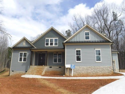 Photo of 8620 Kimillie Court, Wake Forest, NC 27587 (MLS # 2163537)