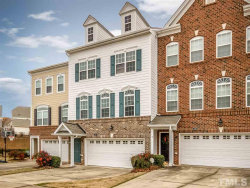 Photo of 247 Bally Shannon Way, Apex, NC 27539 (MLS # 2163586)