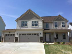 Photo of 135 Birdo Point Way, Garner, NC 27529 (MLS # 2163636)