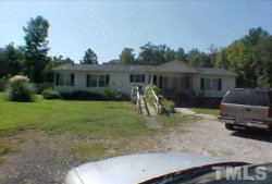Photo of 6085 W NC 96 Highway, Youngsville, NC 27596 (MLS # 2163650)