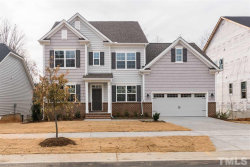 Photo of 326 Papyrus Place , 12, Hillsborough, NC 27278 (MLS # 2163658)