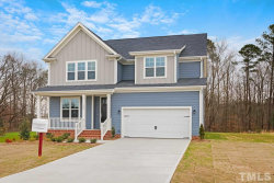 Photo of 145 Waterpine Drive, Garner, NC 27529 (MLS # 2163715)