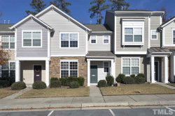 Photo of 1809 Grace Point Road, Morrisville, NC 27560-6674 (MLS # 2163719)