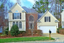Photo of 202 Tremont Circle, Chapel Hill, NC 27516 (MLS # 2163759)