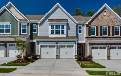 Photo of 4150 Pond Pine Trail, Morrisville, NC 27560 (MLS # 2163841)