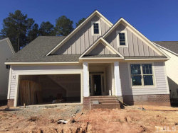 Photo of 352 Lucky Ribbon Lane, Holly Springs, NC 27540 (MLS # 2163889)