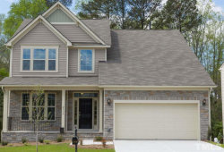 Photo of 570 Longview Drive, Youngsville, NC 27596 (MLS # 2163988)