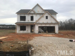 Photo of 104 Sedge Wren Court, Garner, NC 27529 (MLS # 2164040)