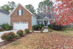 Photo of 8317 Neuse Lawn Road, Raleigh, NC 27616 (MLS # 2164101)