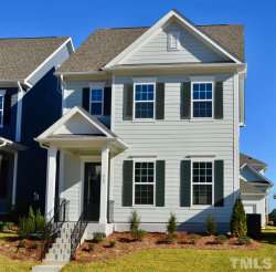 Photo of 513 Old Dairy Drive, Wake Forest, NC 27587 (MLS # 2164121)