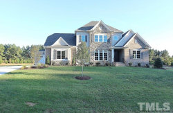 Photo of 6204 Old Miravalle Court, Raleigh, NC 27614 (MLS # 2164125)