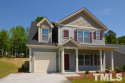 Photo of 508 Lakemont Drive, Clayton, NC 27520 (MLS # 2164130)