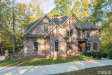Photo of 6001 High Bluff Court, Raleigh, NC 27612 (MLS # 2164150)