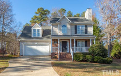 Photo of 304 Cardinal Crest Lane, Wake Forest, NC 27587 (MLS # 2164204)
