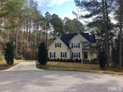 Photo of 151 Bennett Place, Clayton, NC 27527 (MLS # 2164231)