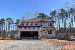 Photo of 185 Alcock Lane, Youngsville, NC 27596 (MLS # 2164262)