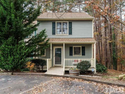 Photo of 6500 Thetford Court, Raleigh, NC 27615 (MLS # 2164309)