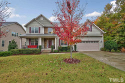 Photo of 4717 Capefield Drive, Wake Forest, NC 27587 (MLS # 2164321)