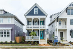 Photo of 540 Old Piedmont Circle, Chapel Hill, NC 27516 (MLS # 2164400)