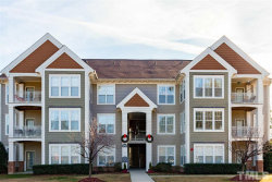 Photo of 1818 PARKSIDE VILLAGE Drive , 1818, Clayton, NC 27520 (MLS # 2164439)