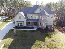 Photo of 7632 SUMMER PINES Way, Wake Forest, NC 27587 (MLS # 2164484)
