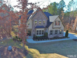 Photo of 2420 Sterling Crest Drive, Wake Forest, NC 27587 (MLS # 2164495)