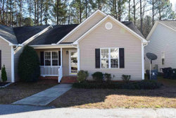 Photo of 3504 E Cotton Gin Drive, Clayton, NC 27527 (MLS # 2164505)
