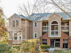 Photo of 115 Abingdon Court , 2a, Cary, NC 27513 (MLS # 2164534)