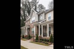 Photo of 540 Ledbetter Court, Raleigh, NC 27608 (MLS # 2164594)