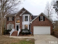 Photo of 4740 Grand Cypress Court, Raleigh, NC 27604 (MLS # 2164725)
