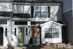 Photo of 7717 Falcon Rest Circle , 7717, Raleigh, NC 27615 (MLS # 2164785)