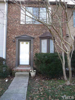 Photo of 8151 McGuire Drive, Raleigh, NC 27616 (MLS # 2164813)