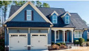 Photo of 6204 Roles Saddle Drive, Rolesville, NC 27571 (MLS # 2165786)