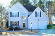 Photo of 913 Avent Meadows Lane, Holly Springs, NC 27540 (MLS # 2167214)