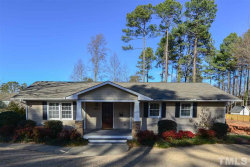 Photo of 805 Glascock Street, Raleigh, NC 27604 (MLS # 2167395)