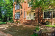 Photo of 1 St James Place, Chapel Hill, NC 27514 (MLS # 2167966)