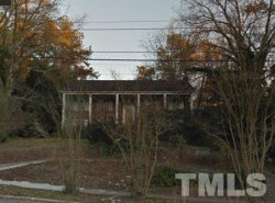 Photo of 4822 North Hills Drive, Raleigh, NC 27612 (MLS # 2168437)