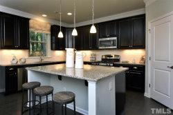 Photo of 2552 Winding Branch Trail, Apex, NC 27523 (MLS # 2168466)