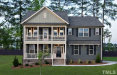 Photo of 1029 Chelsea Run Lane, Apex, NC 27502 (MLS # 2168552)