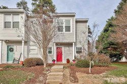 Photo of 4470 Roller Court, Raleigh, NC 27604 (MLS # 2168734)