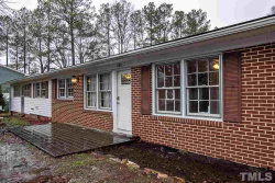 Photo of 514 W Hillsboro Street, Creedmoor, NC 27522 (MLS # 2169267)