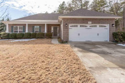 Photo of 1162 Andrews Court, Creedmoor, NC 27522 (MLS # 2169489)