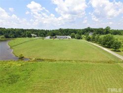 Photo of 2569 NC 15 Highway, Creedmoor, NC 27522 (MLS # 2170168)