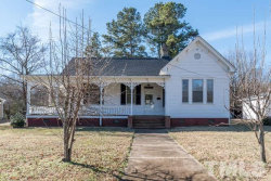 Photo of 508 Raleigh Street, Oxford, NC 27565 (MLS # 2170379)