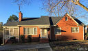 Photo of 502 Martin Luther King Jr Avenue, Oxford, NC 27565 (MLS # 2170427)