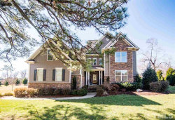 Photo of 689 Hawthorne Place, Creedmoor, NC 27522 (MLS # 2170438)